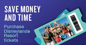 discount-disneyland-tickets