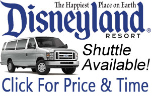 Disney-Shuttle-Available-300x150