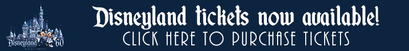 Tickets-Disneyland-Banner-04072015